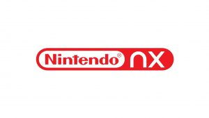 Nintendo NX potrebbe chiamarsi Nintendo DUO? [Update]
