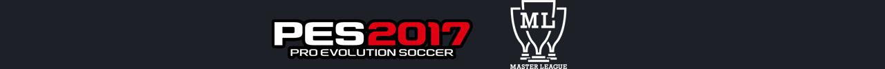 pes-2017-guida-master-league-gamesoul-hr