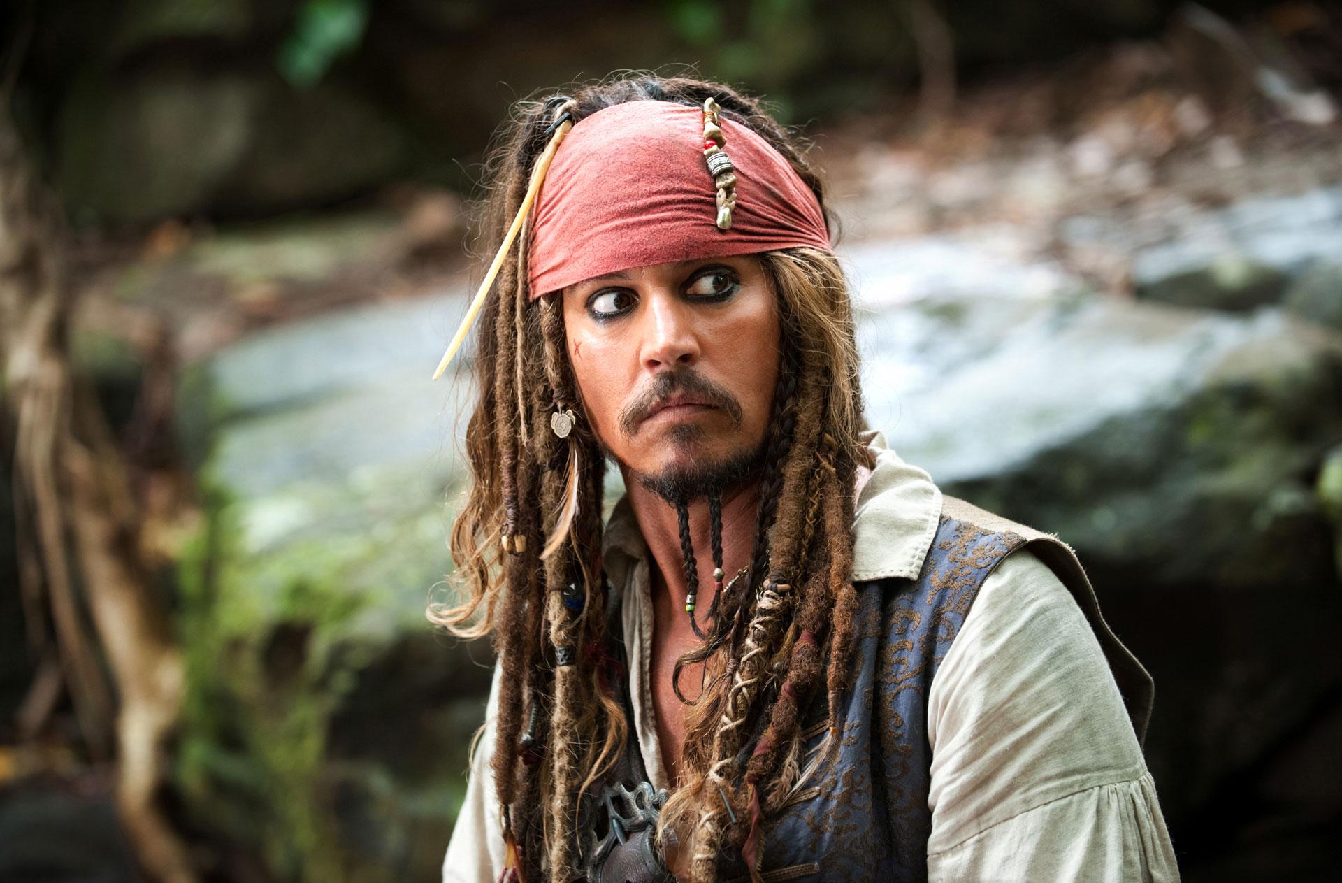 pirati-dei-caraibi-johnny-depp-la-vendetta-di-salazaar