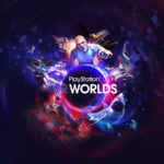 VR Worlds – Recensione
