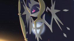 Pokémon Sole e Luna: la demo arriva domani