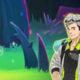 Pokémon GO, festeggia Halloween con un grande evento