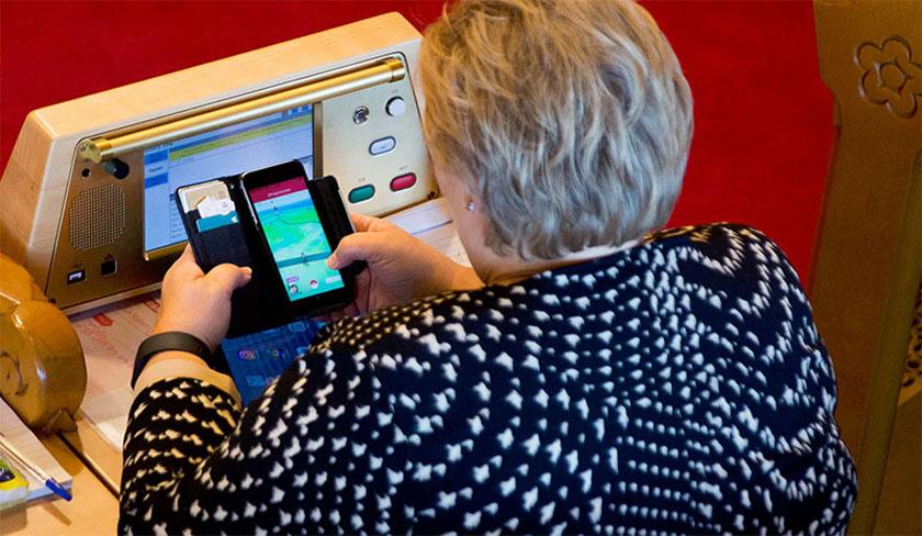 pokemon-go-primo-ministro-norvegese-gamesoul-01