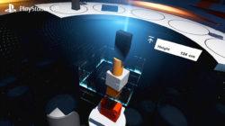Tumble VR – Recensione