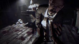 Resident Evil 7, due nuovi video dedicati agli oggetti