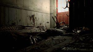 Primo video virale di Resident Evil 7
