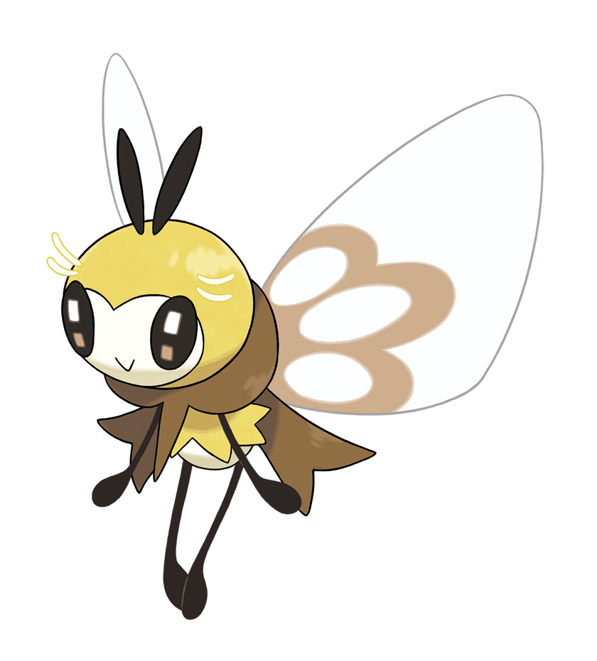 ribombee-pokemon-sole-e-luna-gamesoul