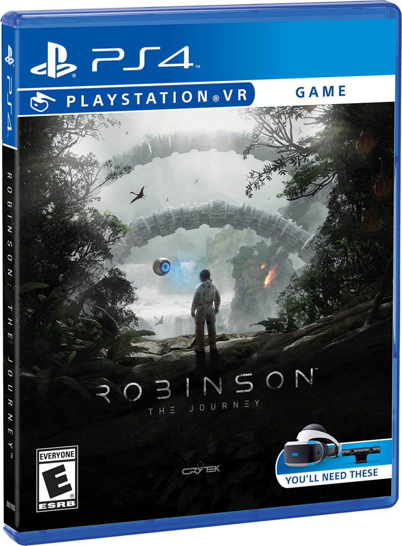 robinson-the-journey-box-art-gamesoul