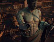 Civilization VI, trailer di lancio mozzafiato