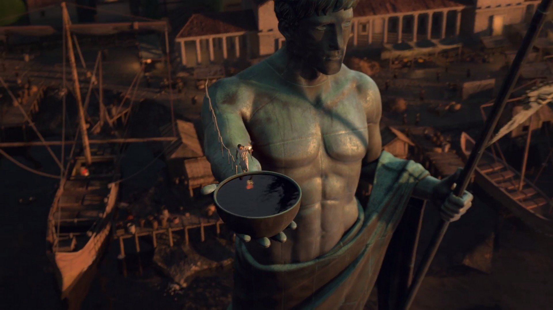 sid-meiers-civilization-vi-trailer-di-lancio-gamesoul