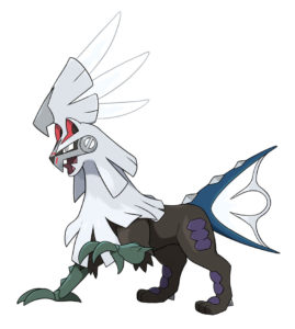 silvally-pokemon-sole-e-luna-gamesoul