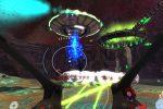 Super Stardust Ultra VR – Recensione