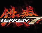 Tekken 7 – Prova GamesWeek 16