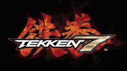 Tekken 7 – Prova GamesWeek 16