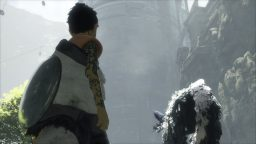 The Last Guardian è finalmente in fase Gold!