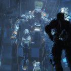 Titanfall 2, trailer per Jack e BT-7274