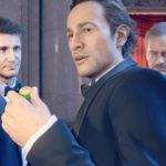 Uncharted 4, al PlayStation Experience verrà presentato il DLC Single Player?