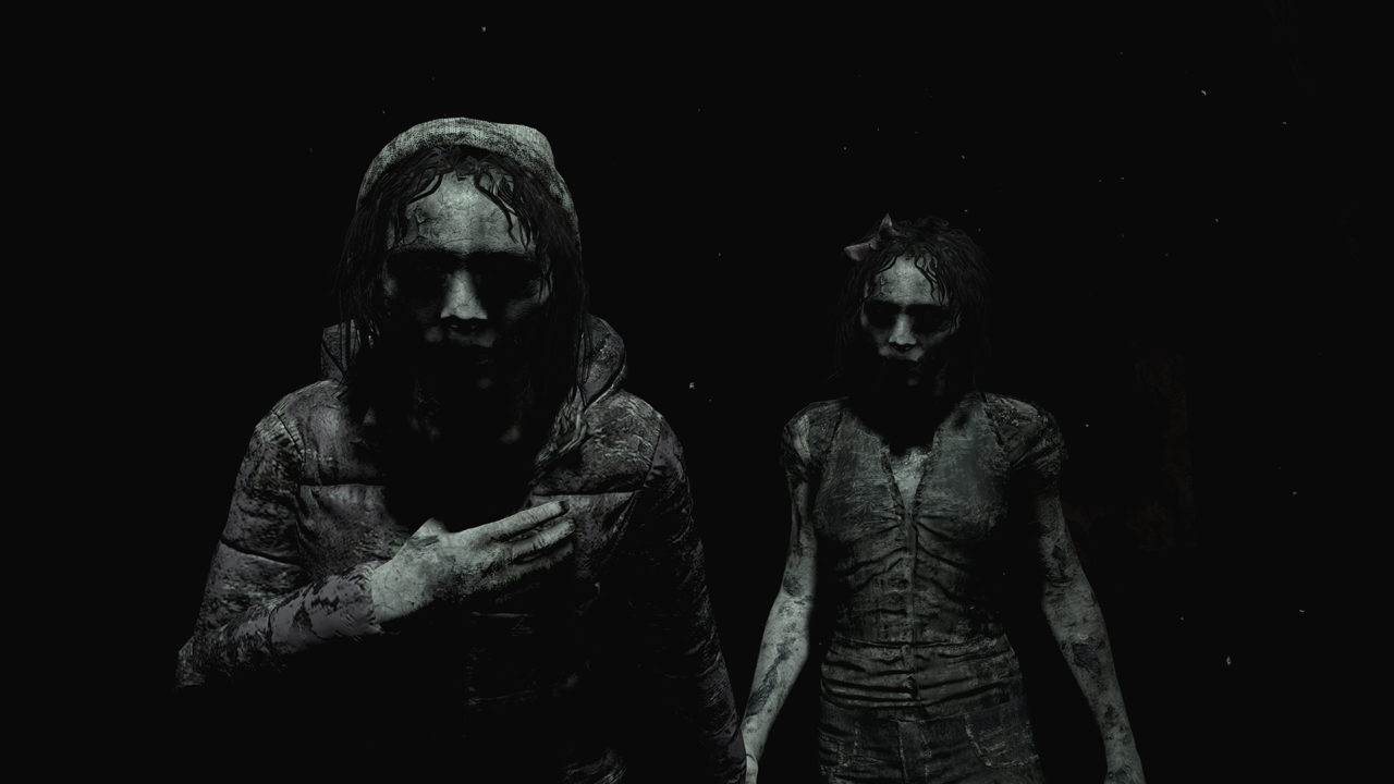 until-dawn-rush-of-blood-ps4-review-5-1280x720