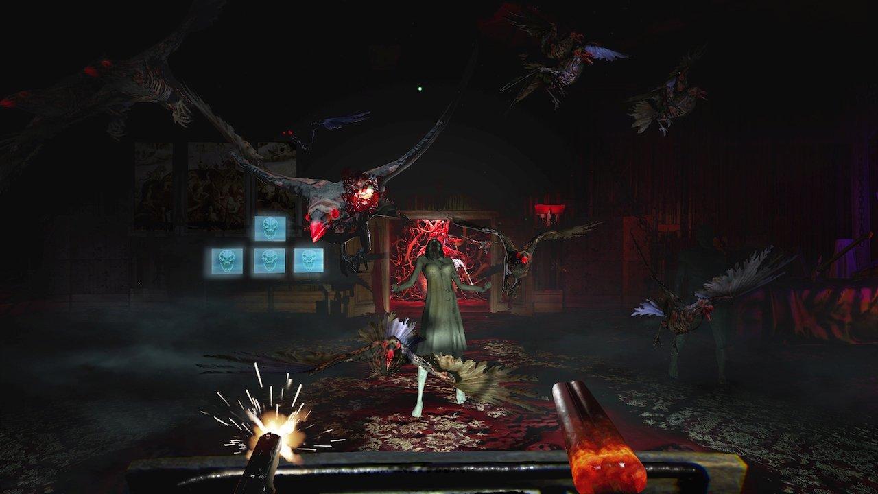 until-dawn-rush-of-blood-v1-453688