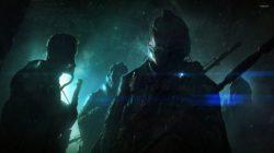 Adesso è ufficiale: Wasteland 3 si farà!