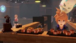 World of Final Fantasy: boxart e nuovo trailer dal PAX West 2016