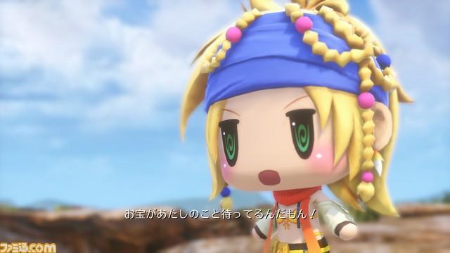 world-of-final-fantasy-rikku-01