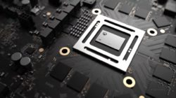Phil Spencer: Project Scorpio sarà molto diversa da PS4 e PS4 Pro