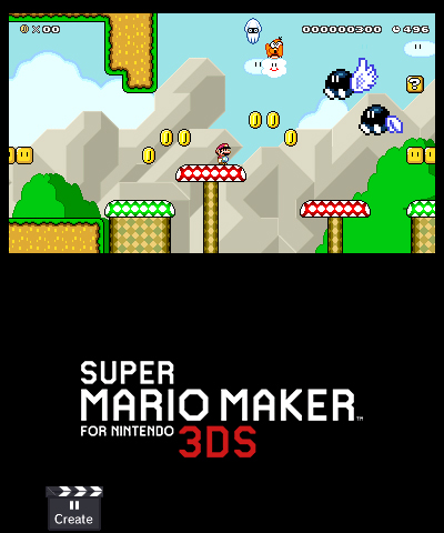 5-motivi-per-aspettare-super-mario-maker-3ds-gamesoul-01