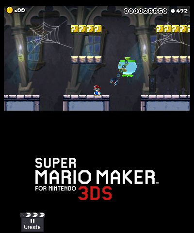5-motivi-per-aspettare-super-mario-maker-3ds-gamesoul-02