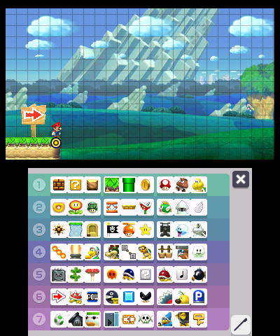 5-motivi-per-aspettare-super-mario-maker-3ds-gamesoul-05