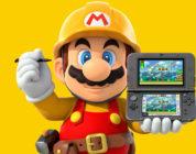 Super Mario Maker 3DS: 5 motivi per cui vale l'attesa