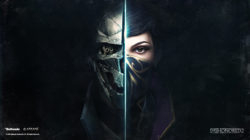 Vendite sotto le aspettative in UK per Dishonored 2?