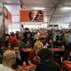 Area Games Lucca Comics & Games 2016