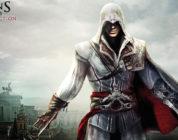 Assassin's Creed The Ezio Collection – Recensione