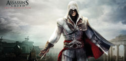 Assassin's Creed The Ezio Collection – Recensione