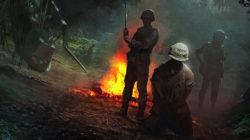 Il prossimo Call of Duty sarà ambientato in Vietnam?