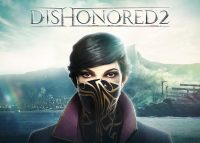 Dishonored 2 – Recensione