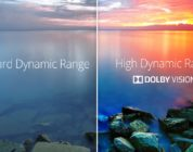HDR nativo per i video su YouTube