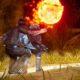 Final Fantasy XV, l'ultimo live stream prima del lancio
