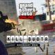 GTA Online Gran Maestro d'Armi