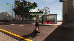 Goat Simulator: The Bundle in arrivo retail su PS4