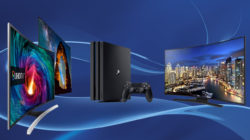 Quale TV affiancare a PS4 Pro per avere 4K ed HDR?