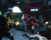 Killing Floor 2 debutta ufficialmente su PS4 e PS4 Pro