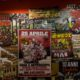 Mostre Palazzo Ducale Lucca Comics & Games 2016