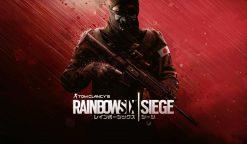 "Rainbow Six Siege: arriva ""Operazione Red Crow"""