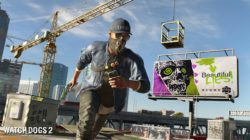Watch dogs 2, rivelata la dimensione dell'installazione