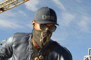 Watch Dogs e Assassin's Creed sono parte dello stesso universo