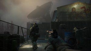 Nuove immagini e video per Sniper Ghost Warrior 3