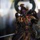 Tekken 7 Lucca Comics & Games 2016