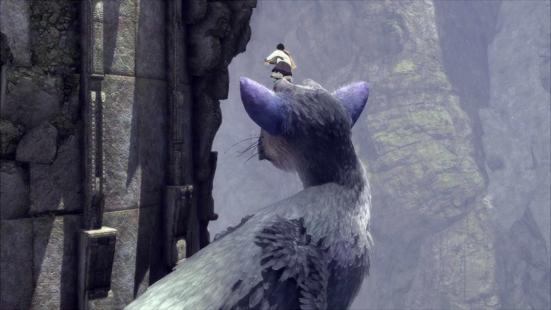 the-last-guardian-new-screenshots-05-gamesoul